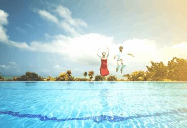 Preparing for Vacation: Homestead Vacationing 101
